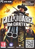 Call of Juarez: The Cartel [Importación italiana]