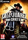 Call Of Juarez: The Cartel [Importación Francesa]